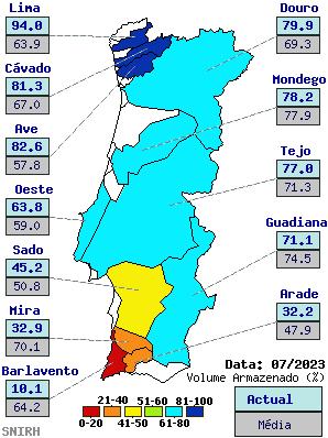 mapa_inicial_todo.php